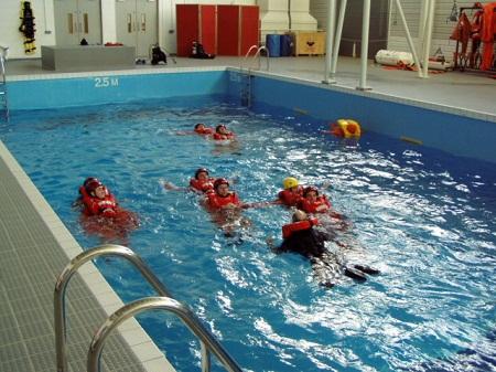 Corporate Team Bulding Team Building Activities Cork Group Activities Cork