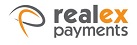 Securely Processed By Realex Payments